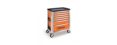 Drawers and trolleys