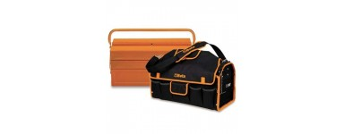 Cestelli borse e valigie