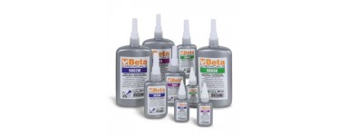 Anaerobic products
