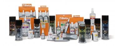 Beta Chemicals Beta tools
