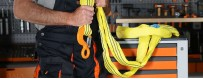 Accessories for ropes and chains Beta tools
