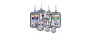 Anaerobic products Beta tools