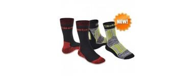 Underwear and socks Beta tools