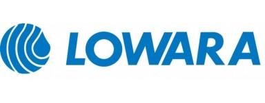 Lowara Pompe