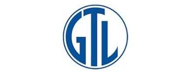 Twice GTL