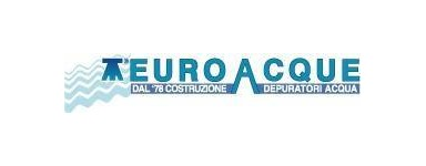Euroacque for water treatment